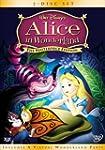 Alice in Wonderland (Masterpiece Edit...