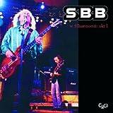 W Filharmonii: Akt 1 by SBB (2008-04-21)