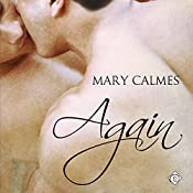 Again | [Mary Calmes]
