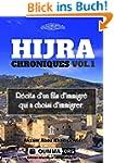 Hijra : Chroniques vol.1: R�cits d'un...