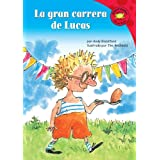 Read-it! Readers en Espanol Blue Level (Spanish Edition) (Aug 2006)