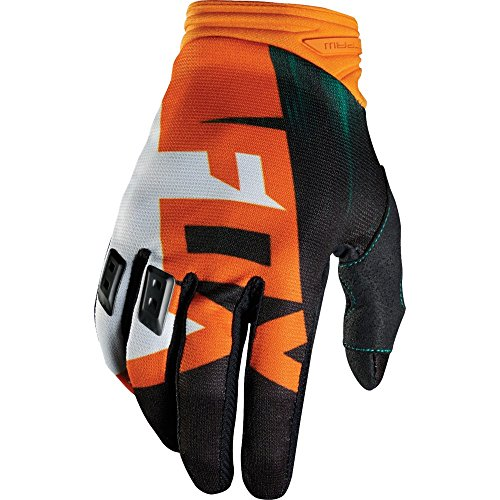 2015-fox-racing-dirtpaw-vandal-mans-cycling-gloves-green-orange