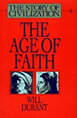 The Age of Faith