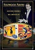 echange, troc Hollywood Musicals [Import USA Zone 1]