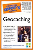 Geocaching Supplies Review – The Complete Idiot's Guide to Geocaching