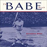 img - for The Babe Book book / textbook / text book