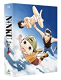 NINKU?忍空? Blu-ray BOX 1