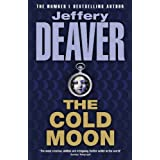 The Cold Moonby Jeffery Deaver