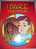 img - for I Dare (Missiongram) book / textbook / text book