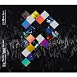 Pandemonium: Live at the O2 Arena, London, 21st December 2009 [CD+DVD]by Pet Shop Boys