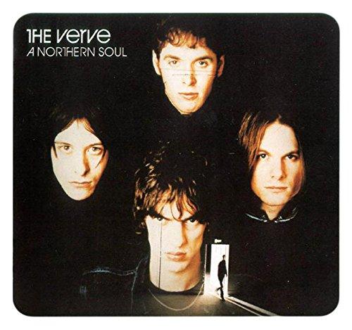 A-Northern-Soul-2-LP