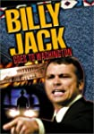 Billy Jack: Goes to Washington