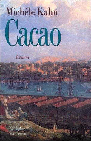Cacao PDF