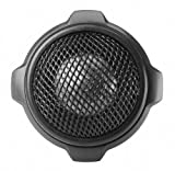 JBL GTO18T 1-Inch My-Ti Edge-Driven Tweeter Picture