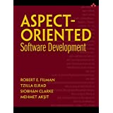 Aspect-Oriented Software Development ~ Mehmet Aksit
