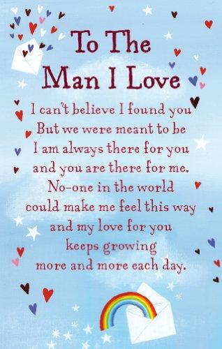 heartwarmers-to-the-man-i-love-keepsake-card-envelope-35-x-2-code-k137e