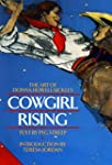 Cowgirl Rising: The Art of Donna Howe...