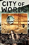 img - for City of Words (Volume 1) book / textbook / text book