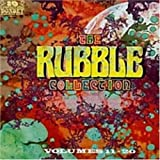 "Rubble Collection Vol.11-20von ""Rubble"""