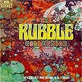 "Rubble Collection Vol.11-20von ""Rubble"""