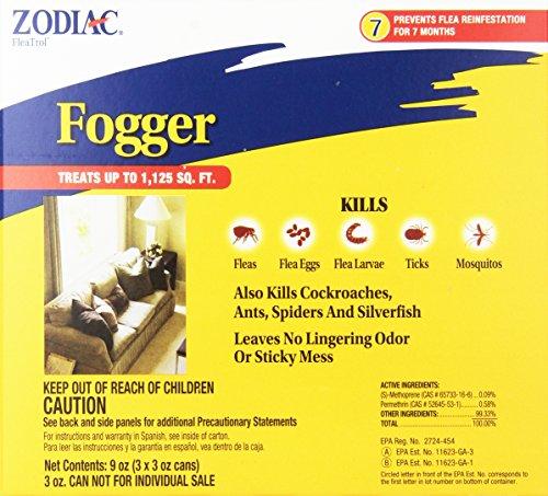 farnam-pet-950528-zodiac-fogger-3-pack