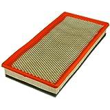 Fram CA8127 Extra Guard Flexible Panel Air Filter