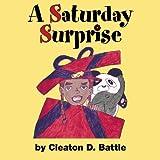 Saturday Surprise