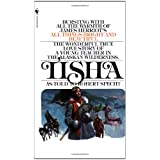 Tisha: The Story of a Young Teacher in the Alaska Wilderness ~ Robert Specht