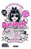 img - for Qui bole con... para mujeres (Ed. Aniversario) (Spanish Edition) book / textbook / text book