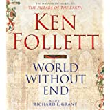 World Without Enddi Ken Follett