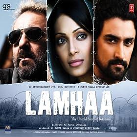 LAMHAA (2010) OST