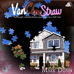 Van Choc Straw | [Mark Dunn]