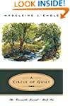 Circle of Quiet (Crosswicks Journal)