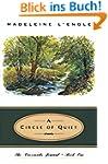 Circle of Quiet, A (Crosswicks Journal)