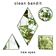 Clean Bandit   Format: MP3 Music From the Album: New EyesRelease Date: November 17, 2014 Download:   $1.29