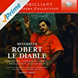 Meyerbeer: Robert le diable