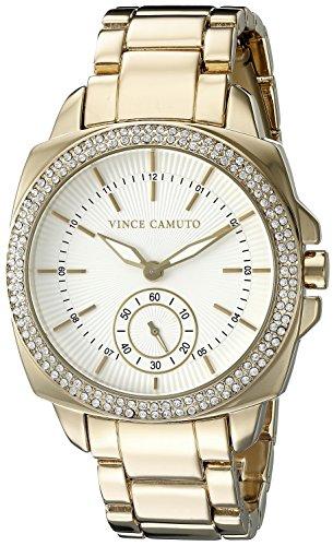 vince-camuto-mujer-vc-5262wtgb-swarovski-crystal-acentuado-gold-tone-reloj-de-pulsera
