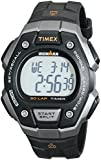 Timex Mens Ironman 30-Lap Classic Sports Watch