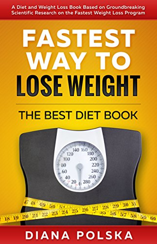 Best Diet Lose Weight Fast