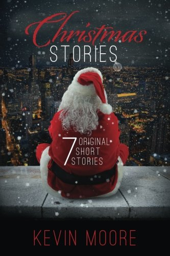 Christmas-Stories-7-Original-Short-Stories