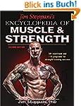 Jim Stoppani's Encyclopedia of Muscle...