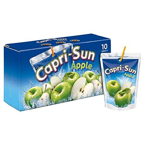 capri-sun-de-apple-bebidas-de-zumo-10-x-200ml