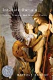 img - for [(Intimate Domain: Desire, Trauma, and Mimetic Theory)] [Author: Martha J. Reineke] published on (November, 2014) book / textbook / text book