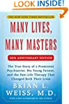 Many Lives, Many Masters: The True St...