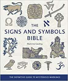 signs and symbols book review
