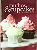 img - for Muffins & Cupcakes: Bocados exquisitos / Exquisite Bites (Spanish Edition) by Lucrecia Persico (2012-09-30) book / textbook / text book
