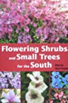 Flowering Shrubs and Small Trees for...