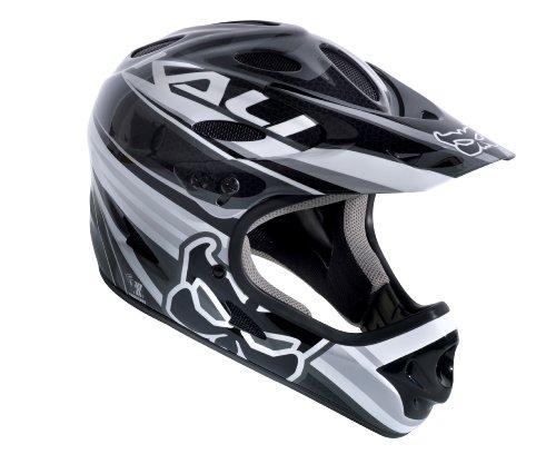 Buy Low Price Kali Protectives Us Savara Celebrity Bike Helmet (38570104-p9)