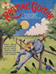 Ragtime Guitar: 14 Songs Arranged for...