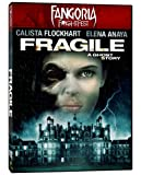 Fangoria Frightfest: Fragile [DVD] [Region 1] [US Import] [NTSC]